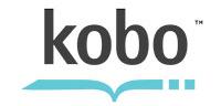 'Con la vida a cuestas' en Kobo